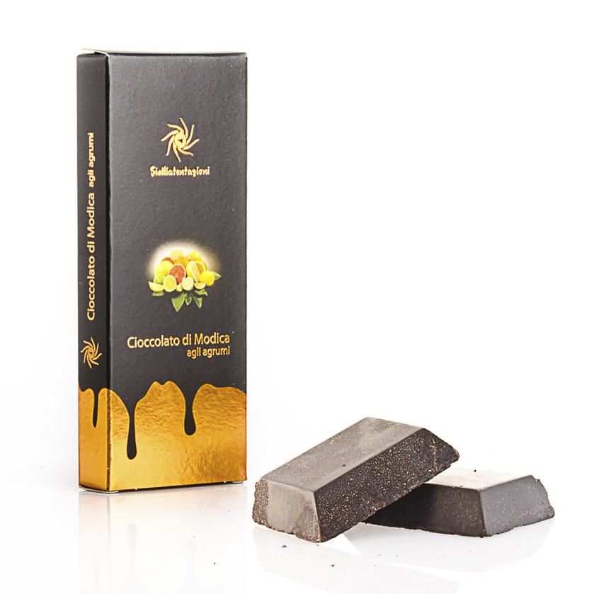 cioccolato-agrumi