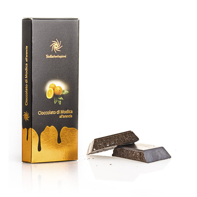 cioccolato_arancia