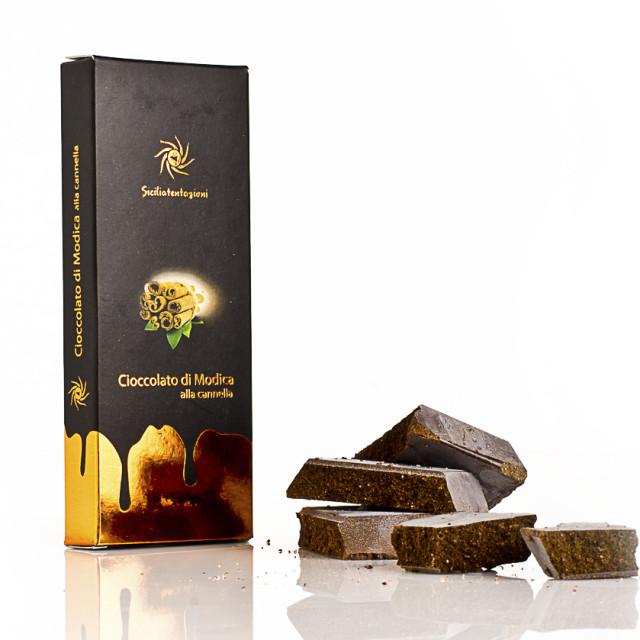 cioccolato_cannella