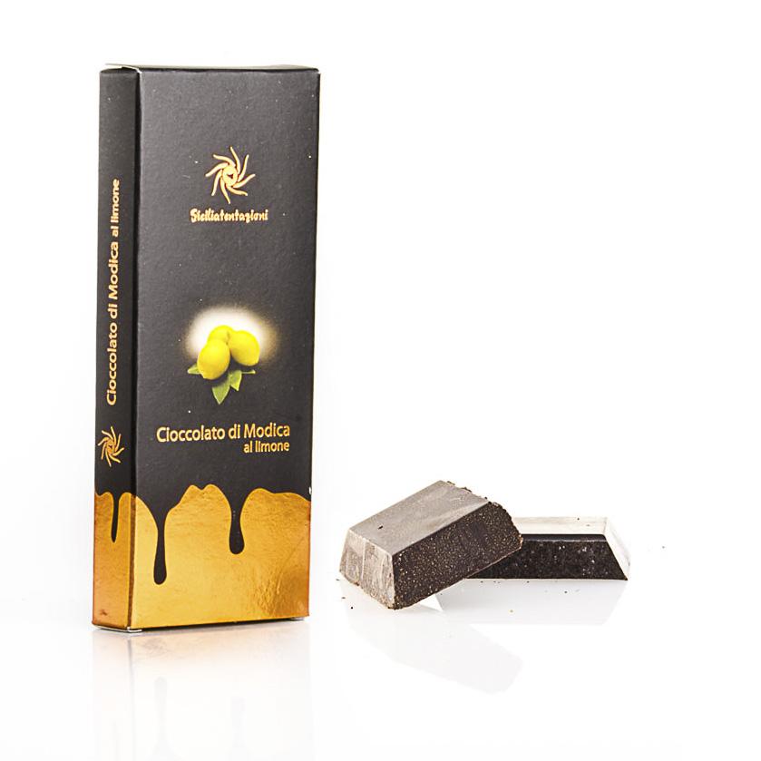 cioccolato_limone