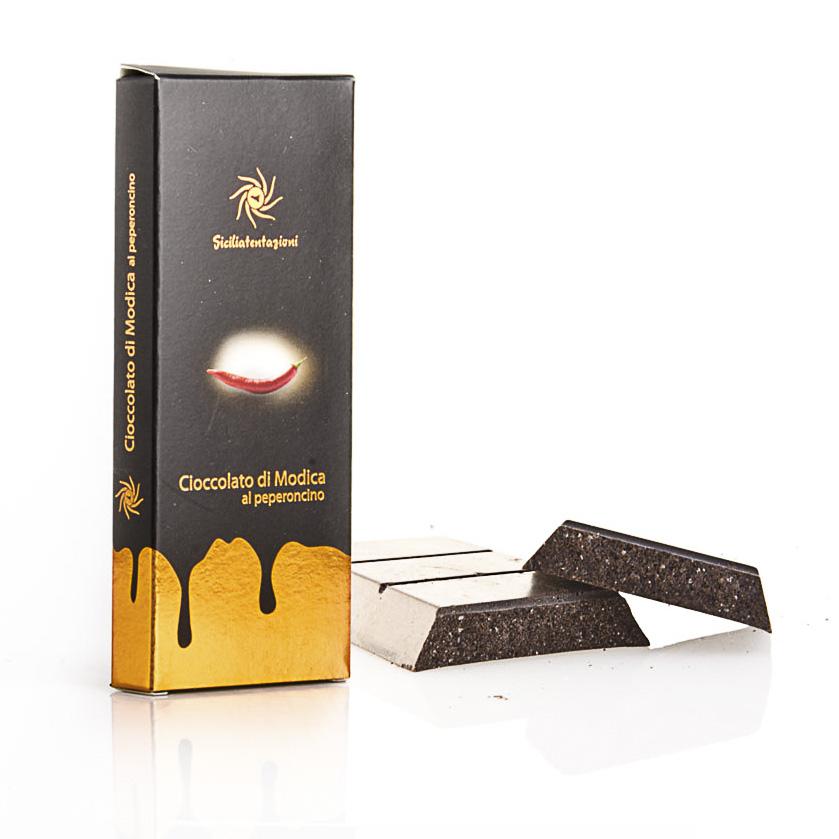 cioccolato_peperoncino