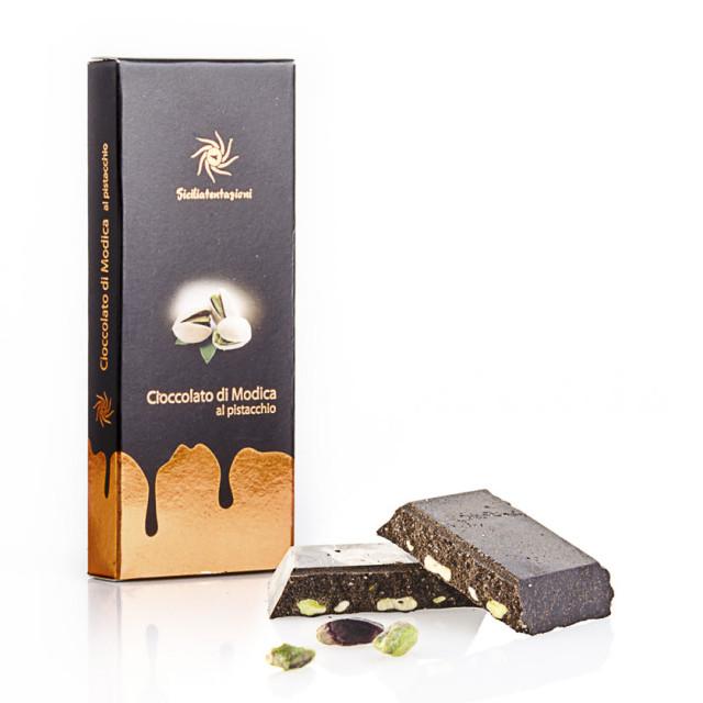 cioccolato_pistacchio