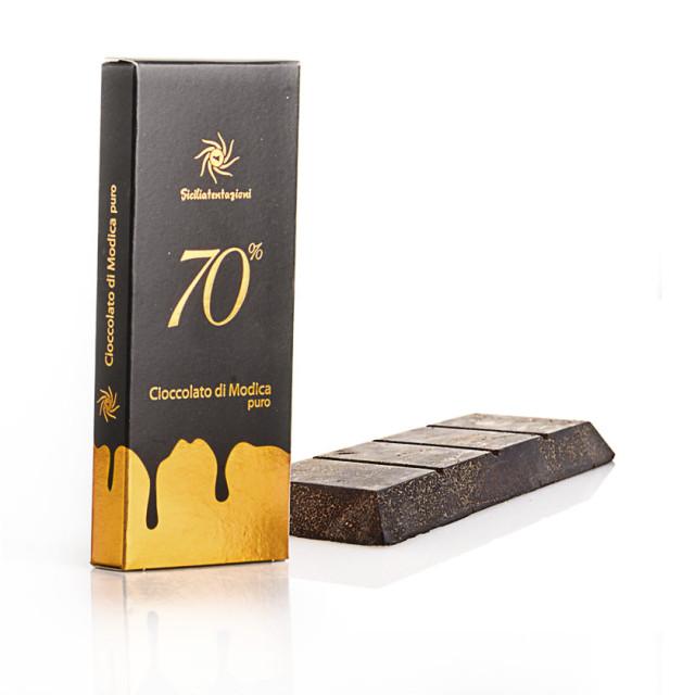cioccolato_puro