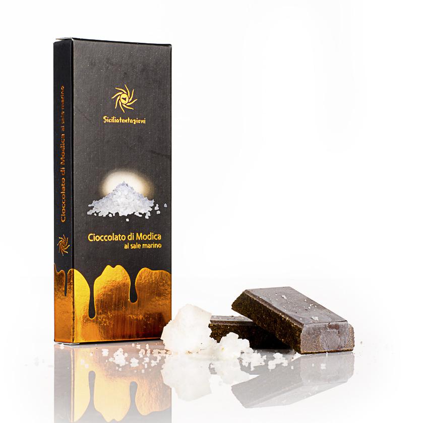 cioccolato_sale