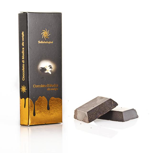cioccolato_vaniglia