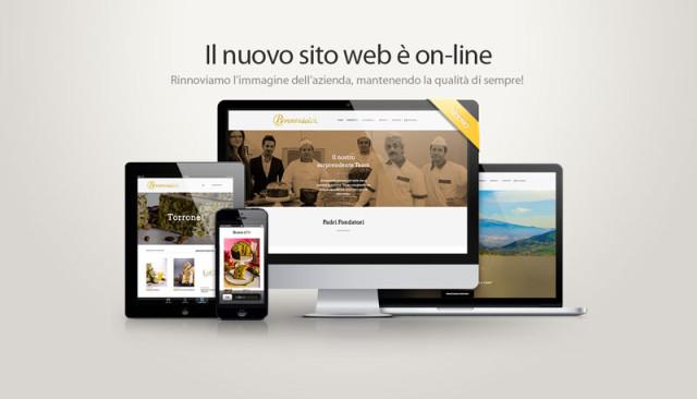 sito-on-line-brontedolci