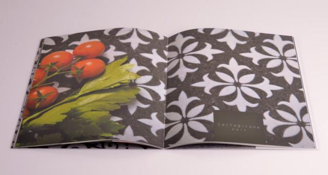 catalogo pika 2013 piastrelle in pietra lavica