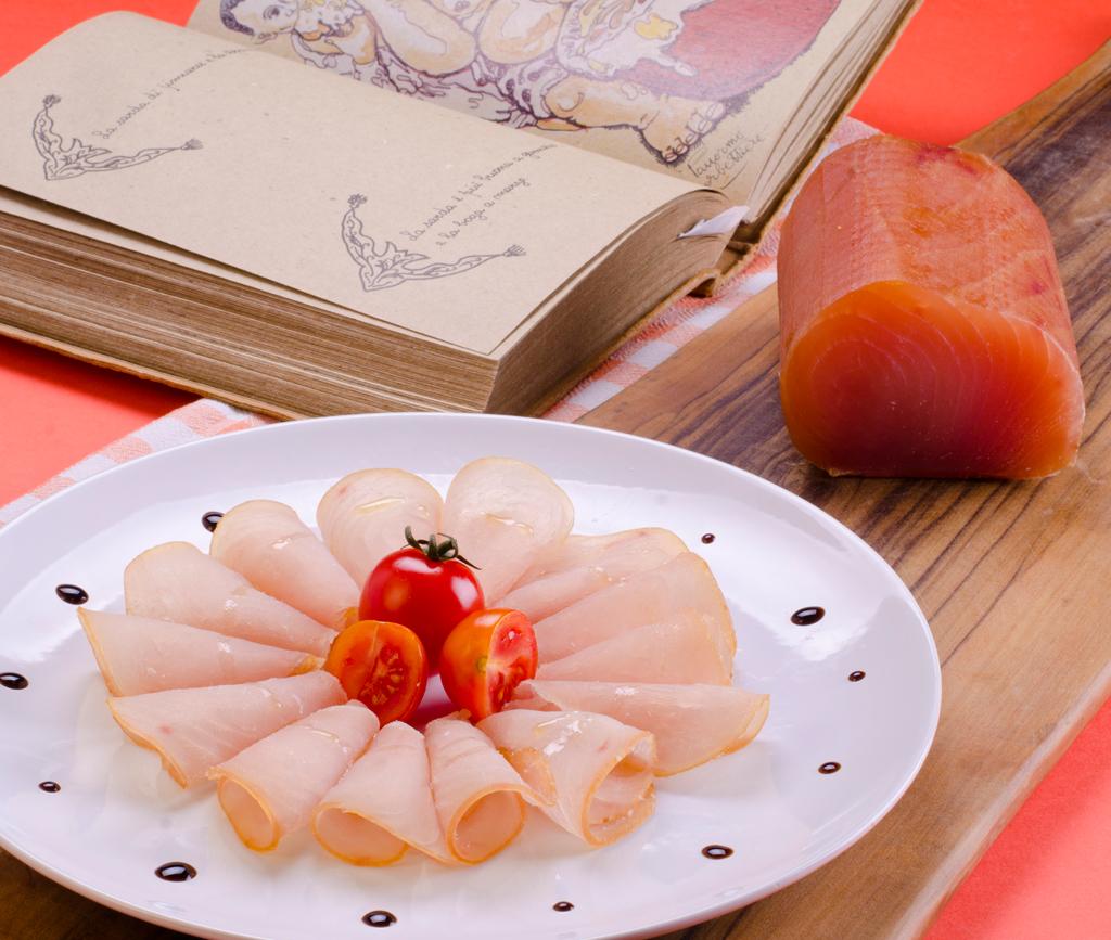 filetto-di-marlin