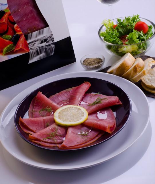tonno-rosso-affumicato