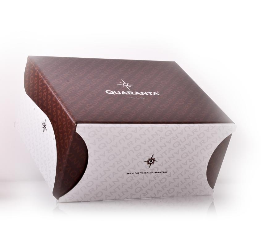 scatola colomba 2013