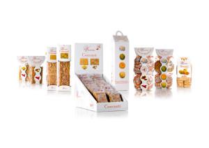 Vincenzino packaging 2013