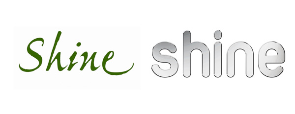 restyiling-logo