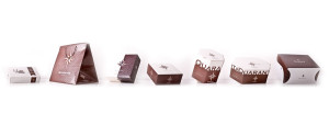 scatole_packaging_quaranta