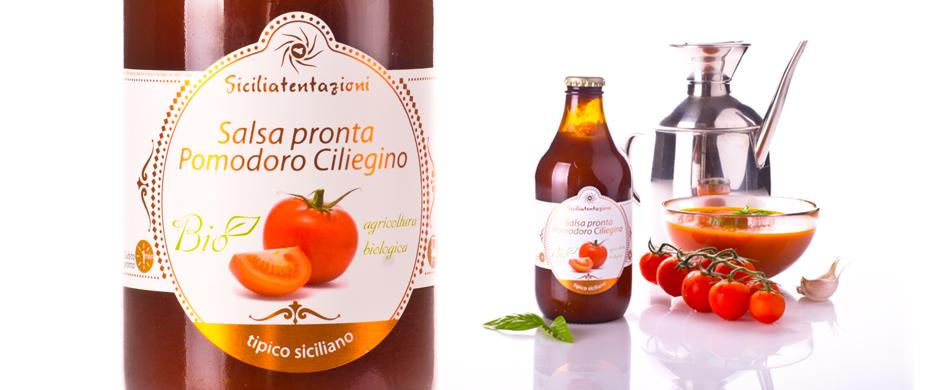 2salsa-pronta-pomodoro-ciliegino-sicilia-tentazioni