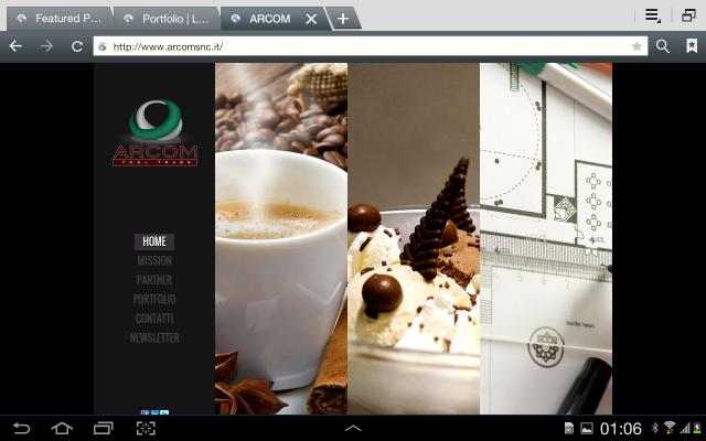 Screenshot_2013-09-04-01-06-50