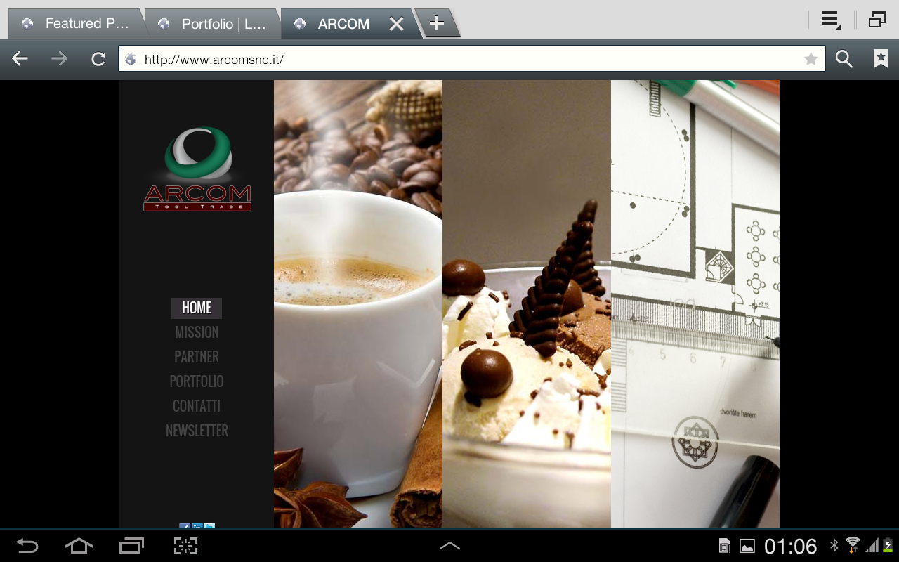 Screenshot_2013-09-04-01-06-50