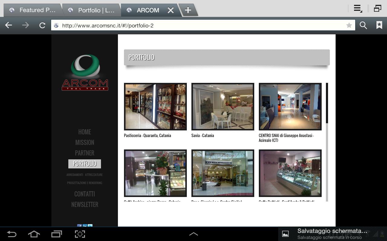 Screenshot_2013-09-04-01-06-55
