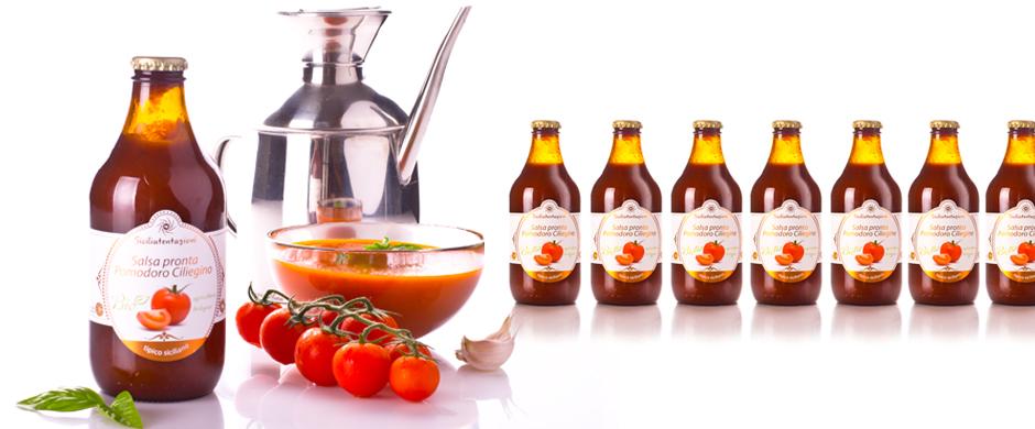 salsa-pronta-pomodoro-ciliegino-sicilia-tentazioni