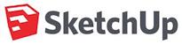 Google Sketcup Pro