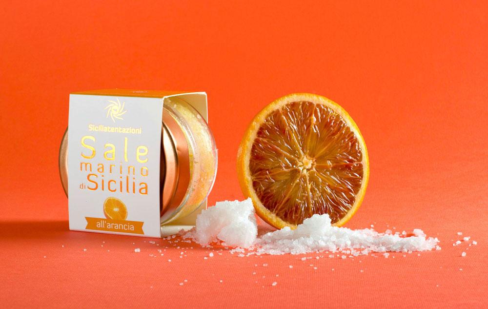 sale-marino-di-sicilia-all-arancia