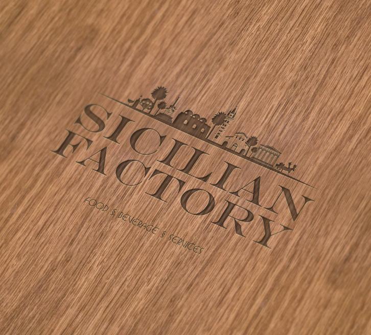 marchio sicilianfactory