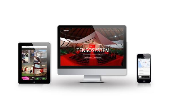 tensosystem