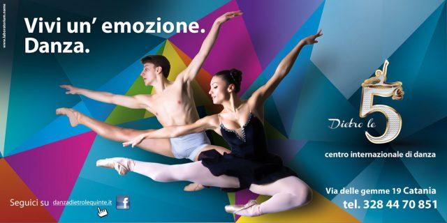 Dietro le quinte_danza_manifesto_2013