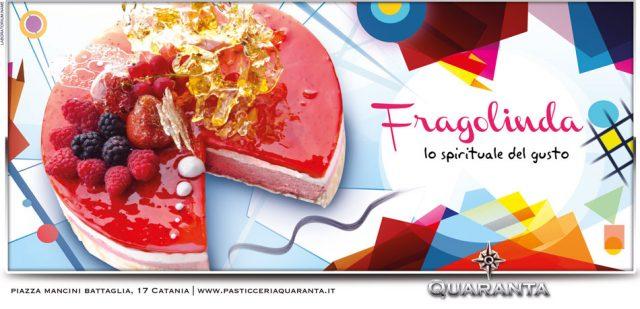 fragolinda6x32012