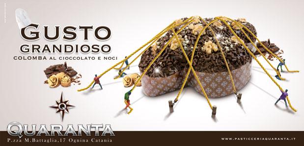 gusto_grandioso_cioccolato_noci_6x3b