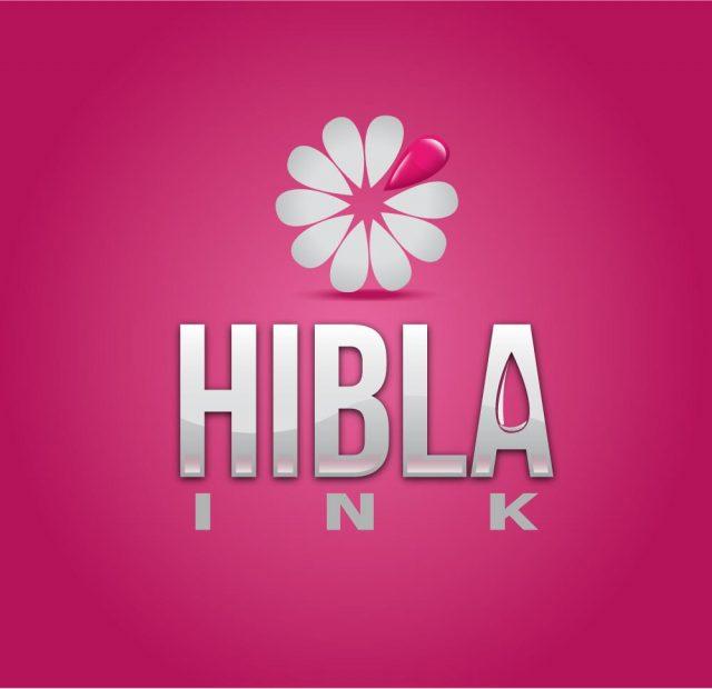 hibla-ink