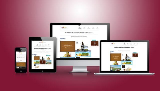 sicilianfactory-portale-web